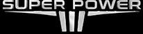 Logo: Superpower 3